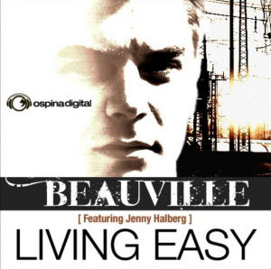 Beauville - Living Easy
