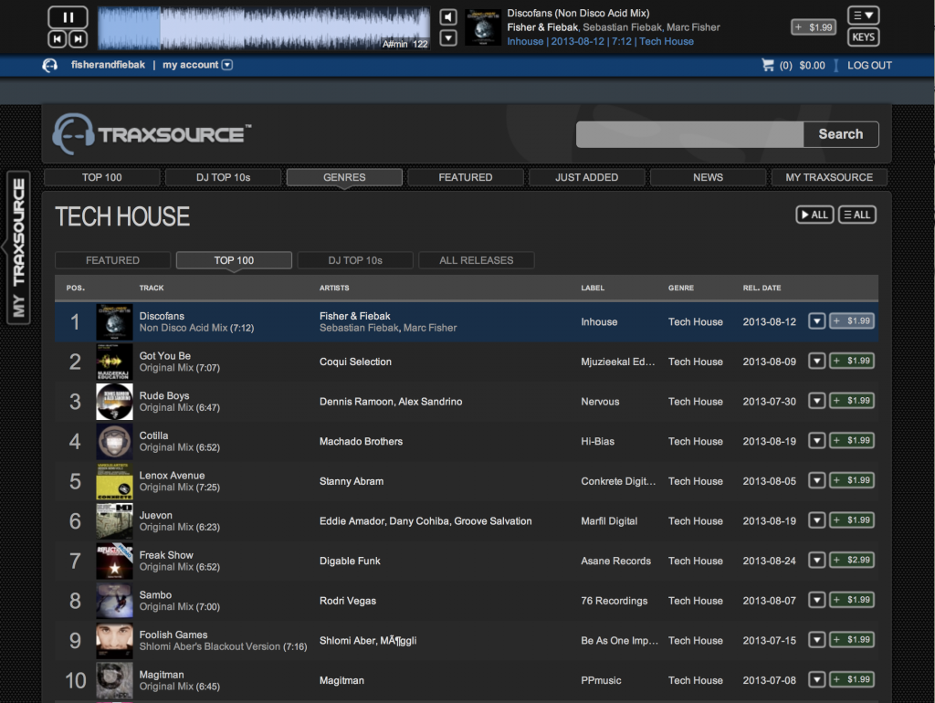 fisher-fiebak-top1-traxsource